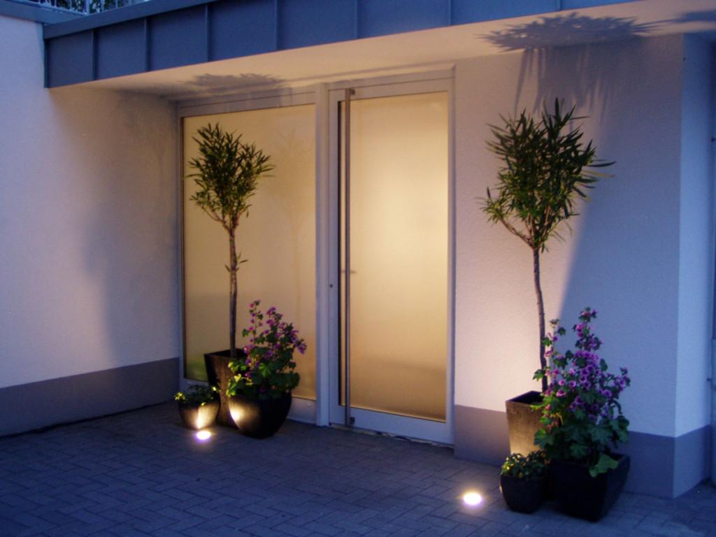 Bilder Projekte Dekolux Lichtplanung Leuchtenvertrieb