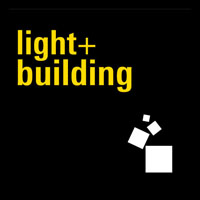 Light + Building Frankfurt 2016