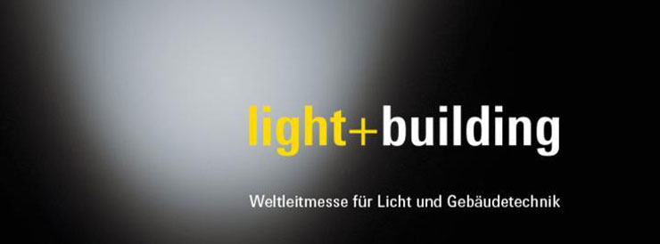 light building frankfurt dekolux lichtplanung. Black Bedroom Furniture Sets. Home Design Ideas