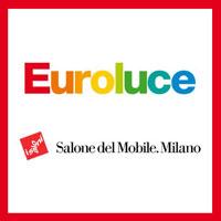 EUROLUCE Milano 2019